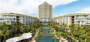 Danh sách 10 tập đoàn quản lý khách sạn nổi tiếng thế giới