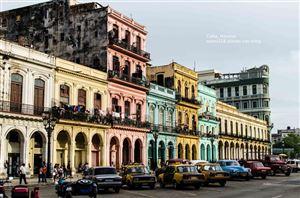 Những điều cần biết khi du lịch Cuba