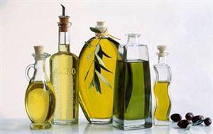 Các lợi ích khi sử dụng tinh dầu