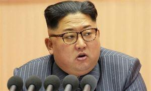 Triều Tiên lại dọa hủy họp Trump - Kim nếu bị ép từ bỏ hạt nhân