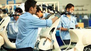 Chính phủ ra nghị quyết về cải thiện môi trường kinh doanh của 2018