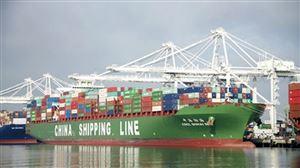 Mỹ, Trung Quốc nhất trí tăng cường hợp tác thương mại