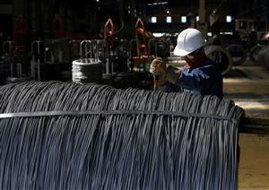 Mexico kiện Mỹ lên WTO về vấn đề thuế đối với nhôm và thép nhập khẩu