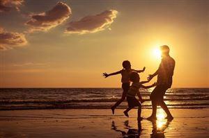 5 lý do bạn nên đón hè tại Phú Quốc