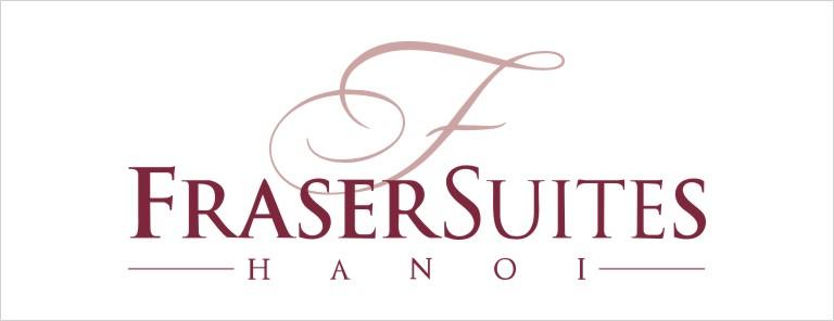Fraser Suit