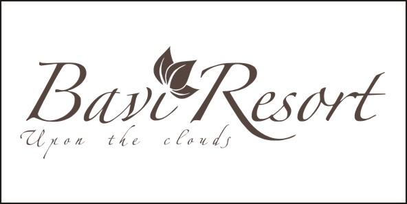 Ba Vì Resort