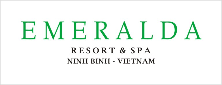 Emeralda Ninh Bình